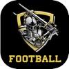 East Ridge Football