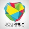 JourneyNaz
