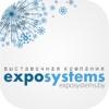Exposystems: организация и застройка выставок,  аренда презентационного оборудования