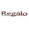 Regalo(レガロ)