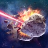 Anno 2205: Asteroid Miner
