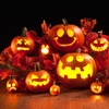 A to Z About Halloween