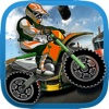 Speedy Traffic Moto Racer Drift Pro