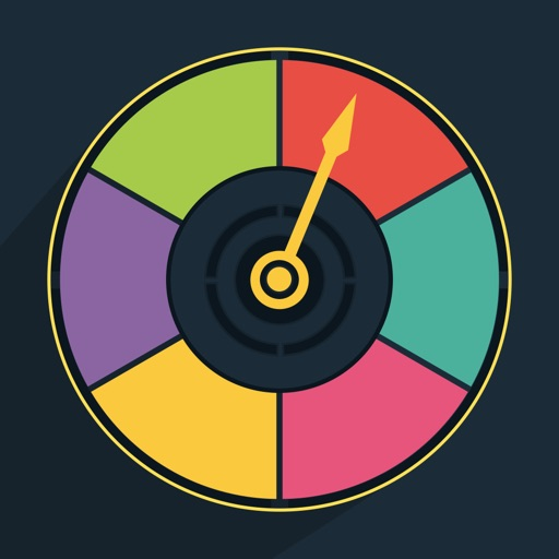 Color Dodge - Reflexes Game