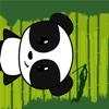 Free Panda Hit