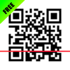 QR Code Scanner - Free and Fast