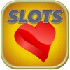 Awesome Abu Dhabi Royal Lucky - FREE Slots Las Vegas Games