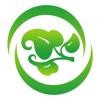 江西有机生态种植平台