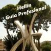 HELLÍN GUIA PROFESIONAL