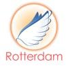 Rotterdam Airport Flight Status Live The
