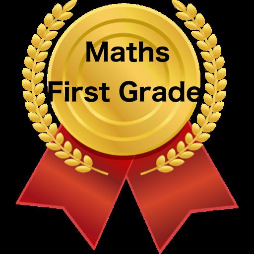 MathsFirstGrade