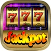 AAA Aace Super Classic Paradise Slots - Jackpot,  Blackjack,  Roulette! (Virtual Slot Machine)