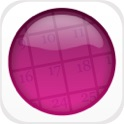 iPeriod Period Tracker Ultimate / Menstrual Calendar icon