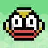 Hardest Flappy Ever Returns- The Classic Wings Original Bird Is Back In New Style