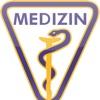 SG Medizin Bad Sulza
