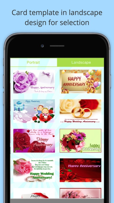 Best Anniversary Ecards Happy Anniversary Greeting Cards App Download Android Apk