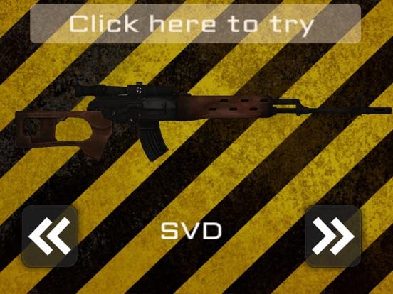 Игра Снайпер Камера 3D