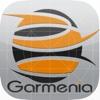 Garmenia
