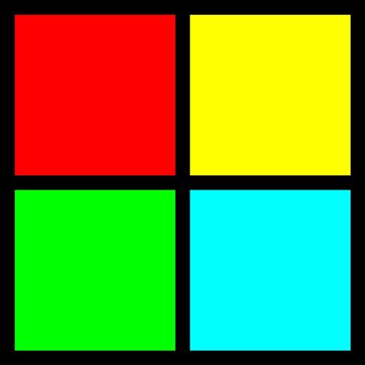 Boxez Icon
