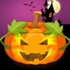 Pumpkin Maker:Halloween