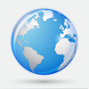 高速ブラウザ - 安全なウェブブラウザ、サーフのWeb高速かつ安全に