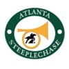 AJCI Steeplechase Support