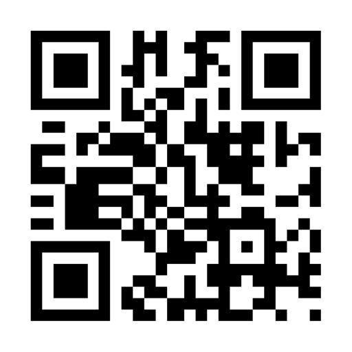 Barcode Server