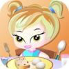 Children Breakfast House—Nutrition Formula&Funny Canteen