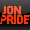 Jon Pride Photography