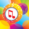 Anh Nguyen Lan - Poly Music Pro -Playlist Manager for S.Cloud  artwork