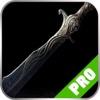 Game Pro - Dark Cloud 2 Version
