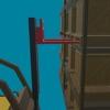 Forklift Warehouse Challenge