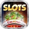 A Las Vegas Angels Gambler Slots Game - FREE Classic Slots