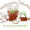 Hellerauer Marktbäcker