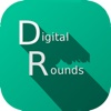 Digital Rounds