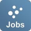 Jobs und Stellenangebote von stellenanzeigen.de