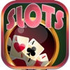 21 Best Match It Rich Casino - FREE Slots Gambler Game