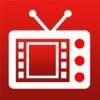 The movie box & Moviebox free film HD