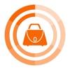 BeaconGo Handbag Finder - Never forget your handbag using iBeacon