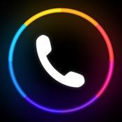 One Touch Dial -T9 dialer marcar con un solo toque  marcador face llamada telefónica marcador rápido visual con foto marcar con un solo toque