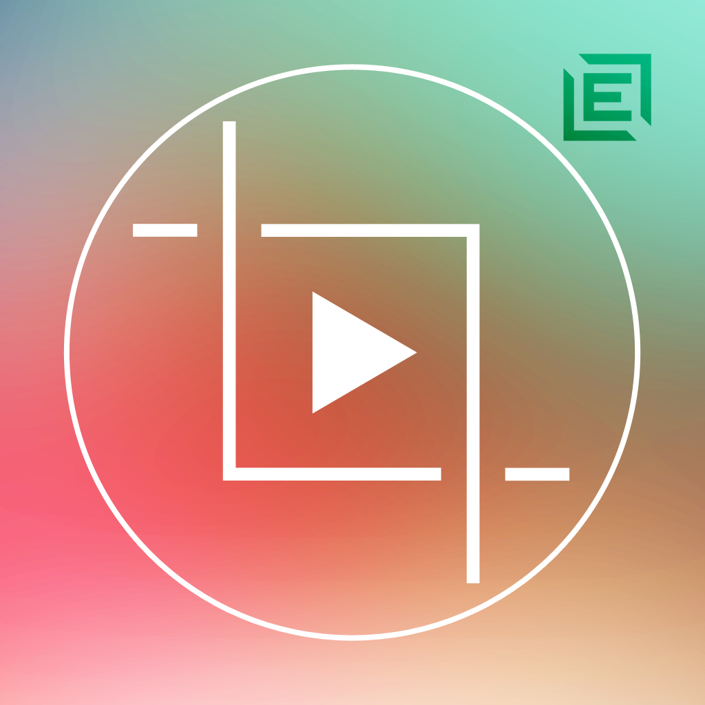 App Insights: Crop Video Square FREE - Square Video or Crop