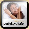 Perfekt Schlafen