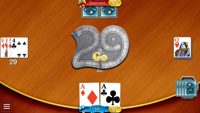 Screenshot Cribbage Premium - Online Card Game with Friends
