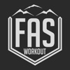 FAS Home Workout