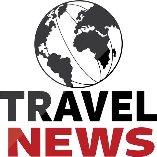Travel News Norway