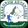 Karakorum Adventure