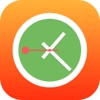Time Logger - Tracking & Analyze Your Time