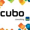 CUBO Eventos