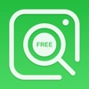 Reverse search - Search By Image Free free search