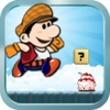 Beret Boy Run - New Best Fun Adventure Games
